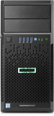 Сервер HP ProLiant ML30 P9J10A