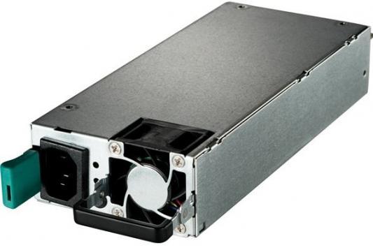 БП 450 Вт Lenovo 4N60A33903