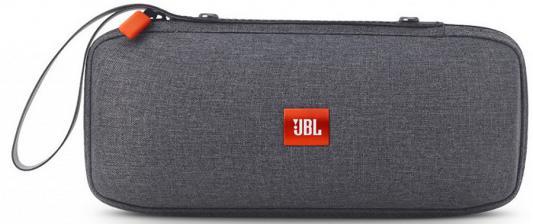 Чехол JBL для JBL Charge/Charge2/Charge2+ серый JBLCHARGECASEGRAY