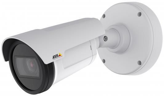 """Видеокамера IP AXIS P1425-LE 1/2.8"""" 1920х1080 PoE 0623-001"""