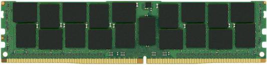 Оперативная память 32Gb PC4-17000 2133MHz DDR4 RDIMM Lenovo 00FM013