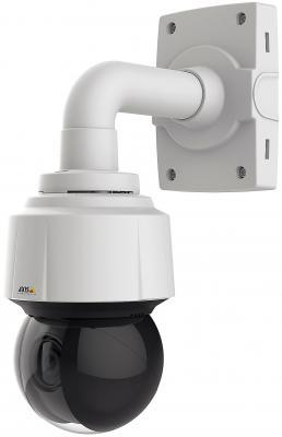 "Видеокамера IP AXIS Q6114-E 4.3-129мм 1/3"" 1280х720 H.264 MJPEG Mpeg-4 0649-002"