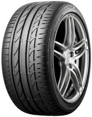 цена на Шина Bridgestone Potenza S001 MO 255/35 R19 96Y