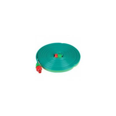 Шланг Grinda 15м 8-429015-15 муфта шланг шланг с усиленным пластиком grinda 8 426242 z01