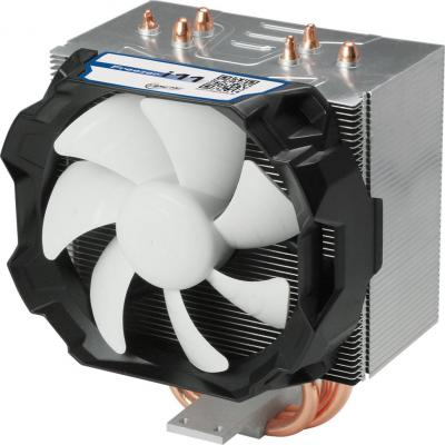 Вентилятор 80х80х25 Arctic Cooling
