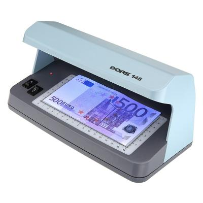Детектор банкнот DORS 145 электровеник karcher fp 303 1 056 820