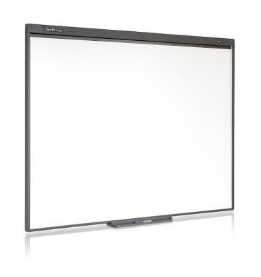 купить Интерактивная доска SMART Board SB480 онлайн