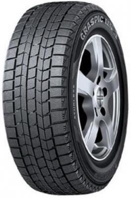 цена на Шина Dunlop Graspic DS3 215/50 R17 91Q