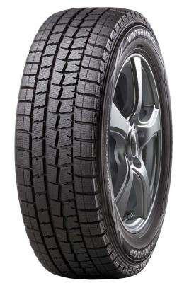 цена на Шина Dunlop Winter Maxx WM01 205/55 R16 94T