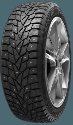 цена на Шина Dunlop Grandtrek Ice 02 215/60 R17 100T