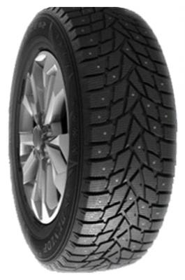 Шина Dunlop SP Winter Ice02 175/65 R14 82T