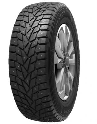 Шина Dunlop SP Winter Ice02 185 /55 R15 86T