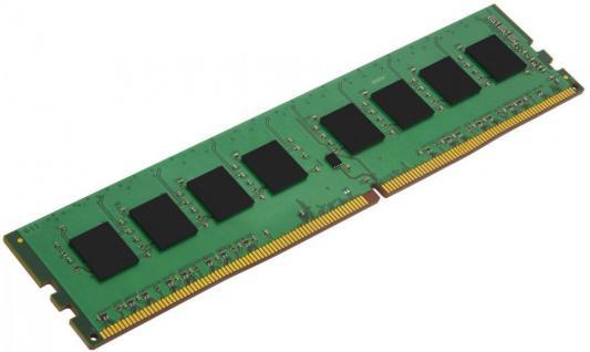 Оперативная память 16Gb PC3-17000 2133MHz DDR4 DIMM Foxline FL2133D4U15-16G оперативная память 16gb halfslim 22 pin sata foxline fldmhs016g