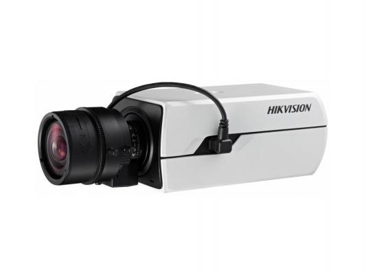 Видеокамера IP Hikvision DS-2CD4035FWD-A 2048x1536 H.264 MJPEG