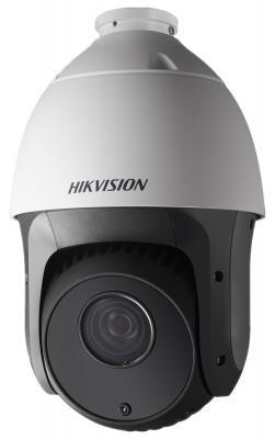 "Камера IP Hikvision DS-2DE5220I-AE CMOS 1/2.8"" 1920 x 1080 H.264 MJPEG RJ-45 LAN белый"