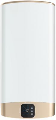 Водонагреватель накопительный Ariston ABS VLS EVO PW 50D 50л 2.5кВт белый 3700444