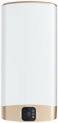 Водонагреватель накопительный Ariston ABS VLS EVO PW 80 D 80л 2.5кВт белый 3700445 накопительный водонагреватель ariston abs vls evo inox pw 80 d