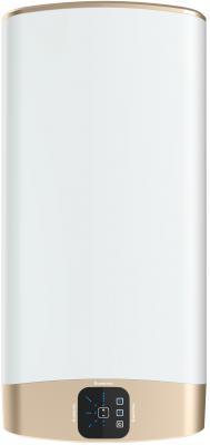 Водонагреватель накопительный Ariston ABS VLS EVO PW 100 D 100л 2.5кВт белый электрический накопительный водонагреватель ariston abs vls evo inox pw 80 d
