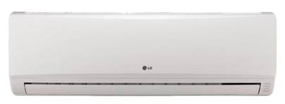 Сплит-система LG G09HHT