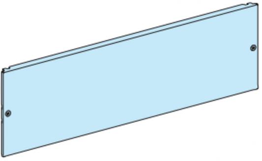 цены  Передняя панель Schneider Electric 5 модулей 03805
