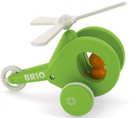 ������� �� ������ Brio ������� ������� �� 1 ���� ������