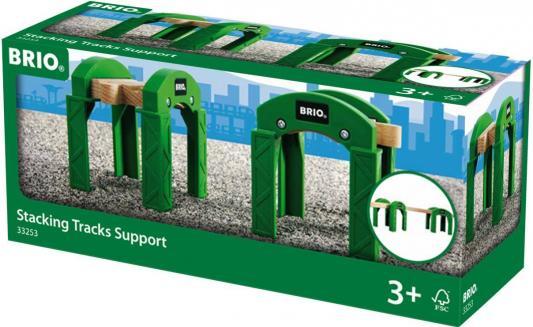 Опорные арки Brio для ж/д опорные ролики для откатных ворот