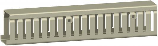 Кабельный канал Schneider Electric 50х75 2м AK2GD5075