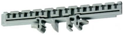 Основание для установки клеммных колодок Legrand 04811