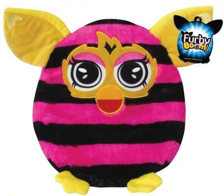 Плюшевая подушка Furby, 30 см Т57472 furby