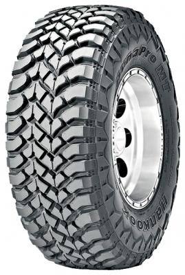 Шина Hankook Dynapro MT RT03 LT32x11.5 R15 113Q