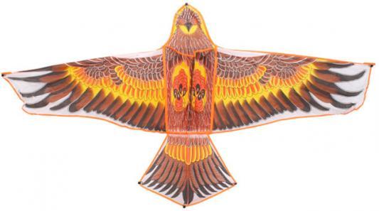 Воздушный змей 1toy, 160см. Т58544