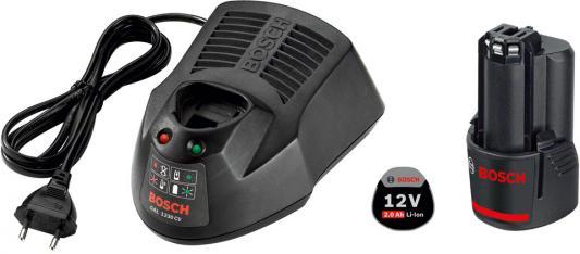 Зарядное устройство Bosch 1600Z00041