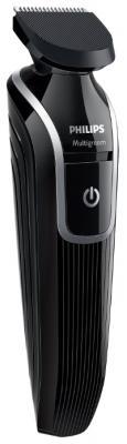 Машинка для стрижки волос Philips QG 3335/15 чёрный