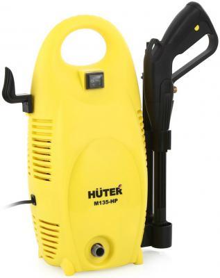 Минимойка HUTER M135-HP 1650Вт