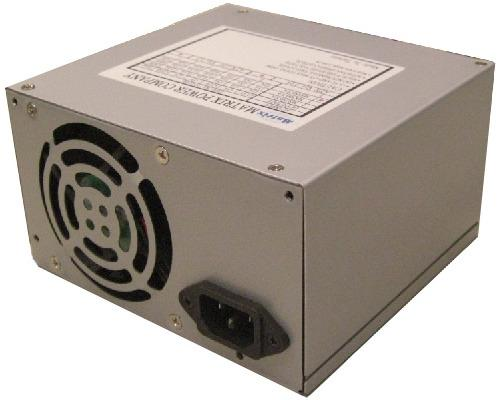 БП 350 Вт Procase MSP350 бп 600 вт procase ga2600