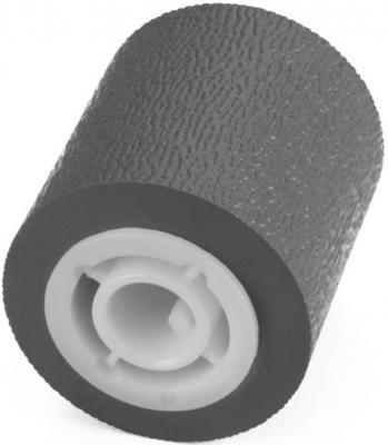 Ролик ручной подачи в сборе для моделей с дуплексом Kyocera Mita 302HS08260 2HS08260