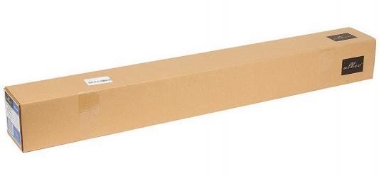 Купить Бумага Albeo InkJet Paper 4200мм х 45.7м 80г/м2 втулка 50.8мм для плоттеров втулка Z80-16-420