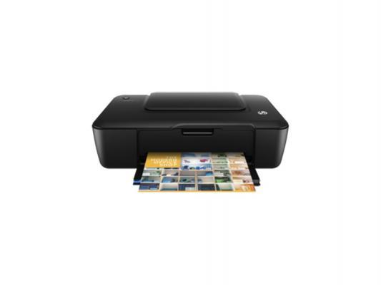 Принтер HP DeskJet Ink Advantage Ultra 2029 K7X13A цветной A4 7ppm USB