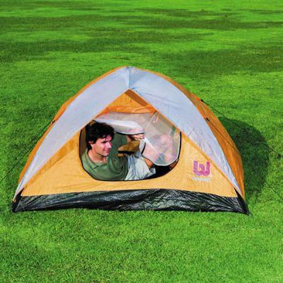 Палатка BestWay Двухместная бв67376
