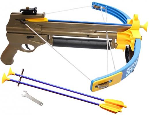������� S+S Toys �� ��������� ��������� ���������� ��� �������� ��75478