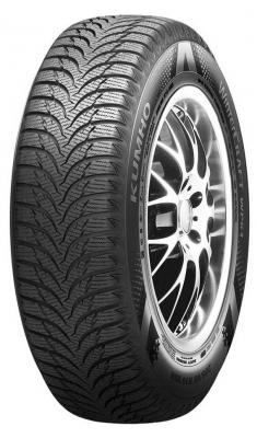 Шина Kumho Marshal  WinterCraft WP51 195/65 R15 91T