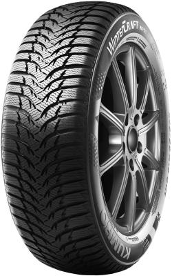 Шина Kumho Marshal  WinterCraft WP51 205/60 R16 96H XL