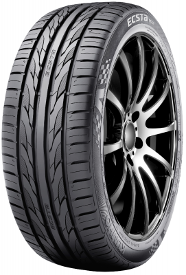 цена на Шина Kumho Marshal  PS31 215/55 R16 97W XL