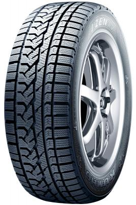 Шина Kumho Marshal  I'Zen KC15 235/65 R18 106H the false friend