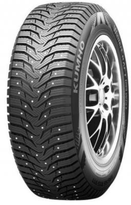 Шина Kumho Marshal  WinterCraft Ice WI31 235/40 R18 95T XL