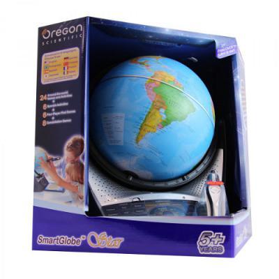 Smart Globe smart sm411 11h