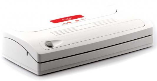 все цены на Вакуумный упаковщик Status FV 500 онлайн