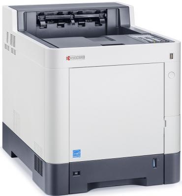 Принтер Kyocera Ecosys P7040CDN цветной A4 40ppm 600x600dpi Duplex USB Ethernet