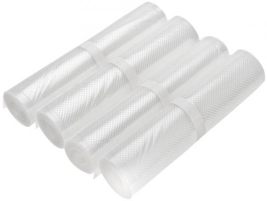 Рулоны для вакуумного упаковщика Status VB 20*300-4 VR 176201 tac status ta 300 8354 31490