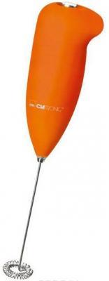 Картинка для Пеновзбиватель Clatronic MS 3089 оранжевый